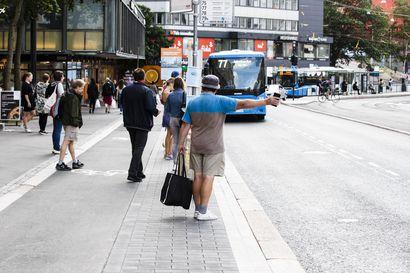 VR:n niskalenkistä vapautunut HSL kehittää nyt junapalveluiden laatua – Sopimuspäällikkö: Lähiraideliikenne olisi valmis kilpailulle myös Helsingin seudun ulkopuolella