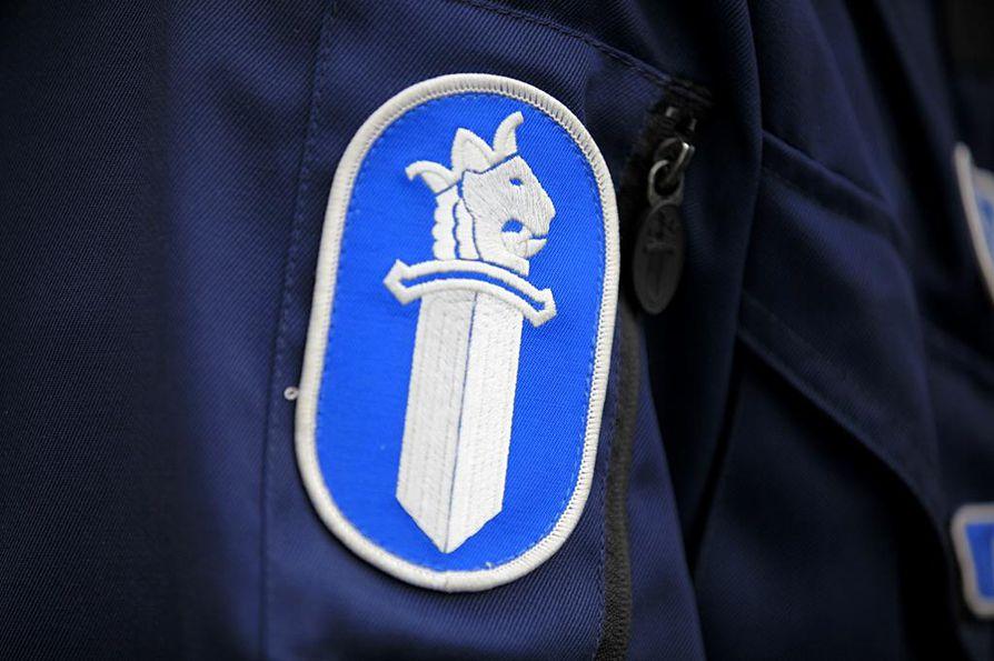 Poliisiammattikorkeakoulun raportissa Suomen arvioidaan valmistautuneet huonosti maahanmuuton mukanaan tuomiin uhkiin.