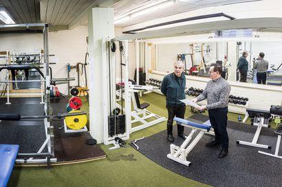 Kuntosali ja uudet ikkunat kylätalolle – Kylien kehittämissäätiö jakaa Rovaniemen kylille korottomia lainoja ja tukea pieniin hankkeisiin