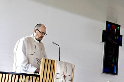 Pohjois-Lapin seurakuntayhtymä hakee 150 000 euron lainaa – rahalla tarkoitus kattaa korjaustöiden kustannuksia