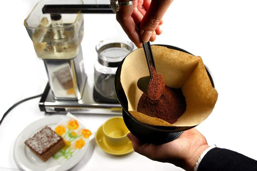 Kokosimme alan ammattilaisen ja kahvikirjallisuudesta niksejä, joilla peruskeittimelläkin syntyvät astetta paremmat kahvit.