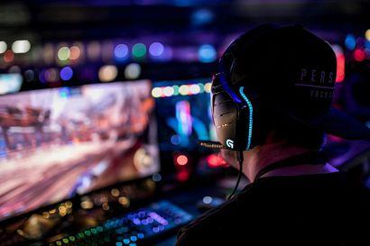 Vain elektronisen urheilun urheilupelit sallitaan Vuoden urheilija -äänestykseen – päätös herätti närää lajiliitossa