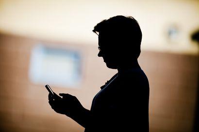 EU-komissio esittää digitaalista koronatodistusta, jota kukin voisi kantaa mobiililaitteissaan – mahdollistaisi vapaamman matkustamisen