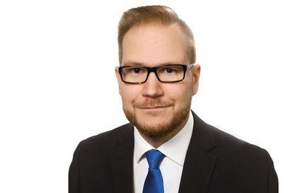 Maahanmuuttopolitiikasta päätettävä Suomessa – ainoa EU-tason toimiva ratkaisu voisi olla Australian mallin soveltaminen