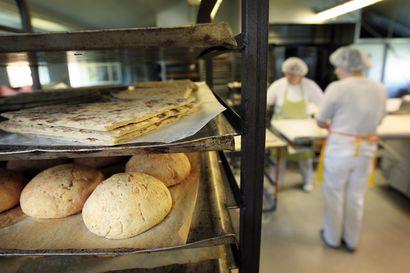 Keliakialiitto: Gluteenittomat tuotteet pääsivät alennukseen