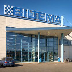 Biltema aikoo avata uuden myymälän Kemiin – rakentamisprosessin käynnistävä aiesopimus allekirjoitetaan tänään