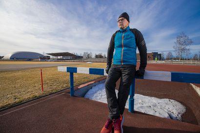 Raahelaisseurat elävät haastavia aikoja – nyt vastassa vaikuttaa olevan ylivoimainen vastustaja