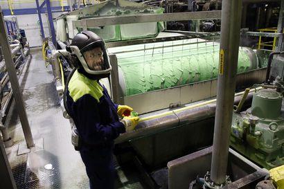 Akkukierrätys vauhtiin Suomessa – sähköautojen akkujen materiaaleja aletaan käyttää uudelleen, eivät päädy enää jätteeksi