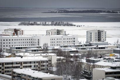 Länsi-Pohjan sairaanhoitopiiri sai kilpailu- ja kuluttajavirastolta huomautuksen – Sote-palveluiden tuottajan kilpailutus olisi pitänyt järjestää uudelleen