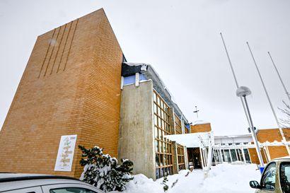 Attendo aikoo rakentaa Keminmaassa uuden palvelukodin Kemijoen rantaan Kallinrannan tilalle