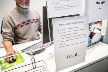 """Korvaushoidon kotilääkkeiden jakelua kasvatettiin keväällä useassa hoitopaikassa Suomessa –  Rovaniemellä tehtiin toisin: """"Lisäsimme injektiohoidolla olevien määrää, koska kotijakelun lisääminen aiheutti yliannostuskuolemia"""""""