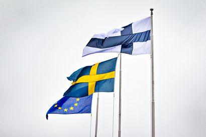 Kahdeksan on kuollut koronaan Norrbottenissa, kolme samasta hoitoyksiköstä