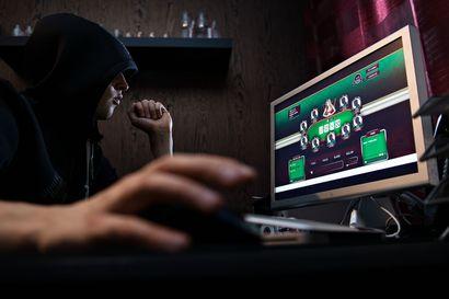 Laki estää pian rahojesi siirron ulkomaiselle rahapelitilille – Pokerinpelaajien puheenjohtaja Rydman perustelee, miksi tulokset jäävät laihoiksi