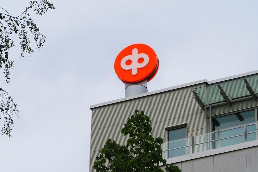 Finanssiryhmä OP kertoi maanantaina tarjoavansa töitä kymmenille uusille työntekijöille Oulussa.