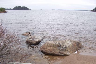 Paltamon sellu- ja biotuotetehdas sai ympäristöluvan – AVI: Päästörajoilla varmistetaan, että haitalliset vaikutukset Oulujärvessä jäävät mahdollisimman vähäisiksi