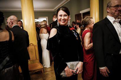 Johanna Miettunen