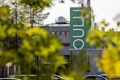 Oulun yliopisto jatkaa maksuttomien opintojen tarjoamista työttömille