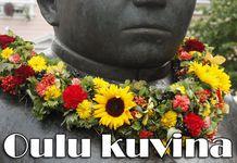 Oulu kuvina