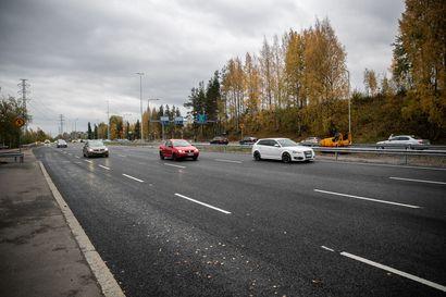 Tilanne on toinen kuin uutisista voisi luulla: Nuoret kuljettajat aiheuttivat vähemmän kuolonkolareita kuin koskaan