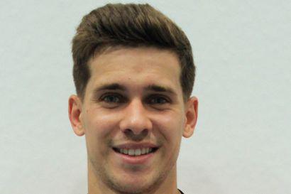 Marcos Silva jatkaa FC Kemin riveissä