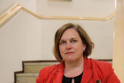 Sodankylän kunnanhallitus pudotti kouluverkon talouspaketista – lisäselvityksiä tarvitaan