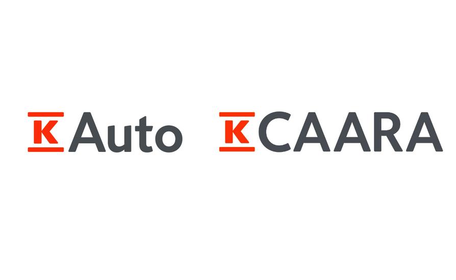 Keskon autoyhtiöt irtisanovat satakunta työntekijää.