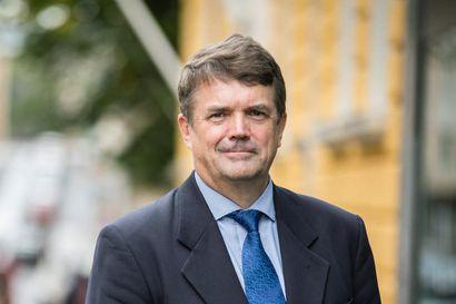 Maakunnat kiistelevät EU-tukien jakamisesta, päätös nyt ministerin käsissä – molemmat puolet kuvaavat neuvottelukulttuuria huonoksi, tästä on kyse