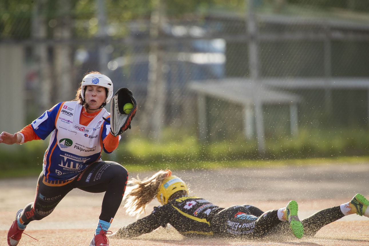 PattUn naiset avaavat 7. kesäkuuta – runkosarjassa 14 ottelua