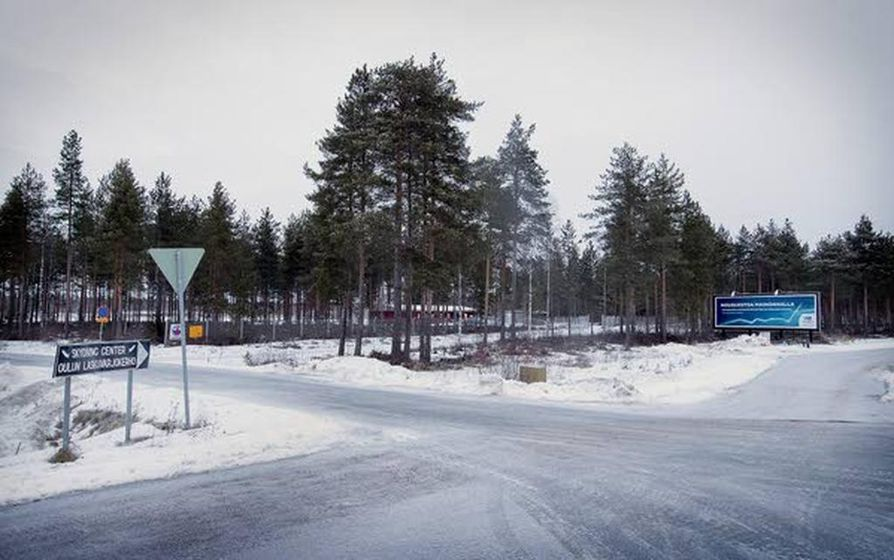 lentokenttähotelli rantasipi Tampere