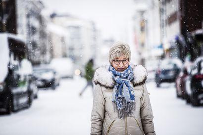 """Lapissa ollaan tyytymättömämpiä isännöintiin kuin muualla Suomessa – """"Isännöitsijän pitää olla aloitteellinen ja tavoitettavissa"""""""