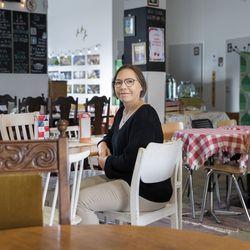 """Oululaisille ravintoloille koronasulku on kova paikka – """"Musertavia uutisia, häkeltynyt tunnelma"""""""