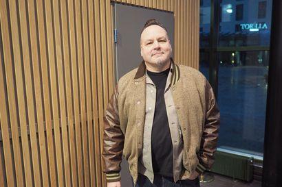 Arvio: Roy Anderssonin hidas tapa tehdä elokuvia sopii omanlaisiin maailmoihin