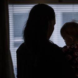 Velka- ja asumisneuvonta ehkäisee asumisen ongelmia – lauantaina 17. lokakuuta vietetään jälleen Asunnottomien yötä
