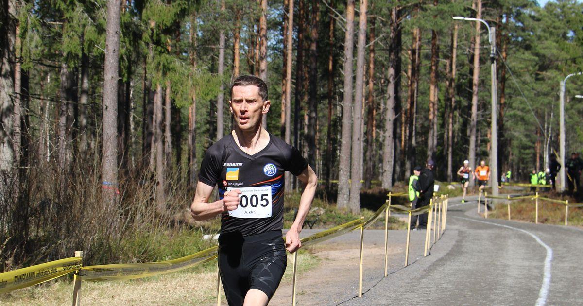 Jukka Kauppila