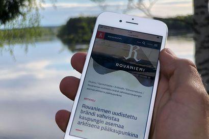 """Gallup: """"Parasta budjetissa on se, että se on tämän valtuuston viimeinen"""" – Näin valtuustoryhmien johto kommentoi Rovaniemen uutta budjettia"""