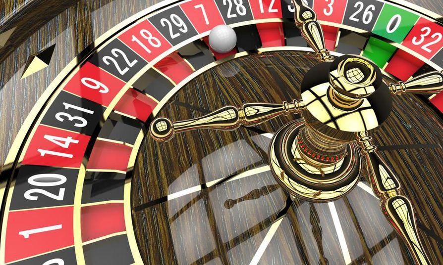 Luvattomien rahapelien järjestäminen ja markkinoiminen on Suomessa rikos, josta voi lohjeta jopa kaksi vuotta vankeutta.