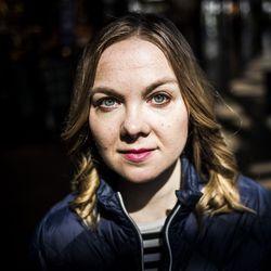 Katri Kulmuni eroaa valtiovarainministerin pestistään – Katso Kulmunin uran aikajana