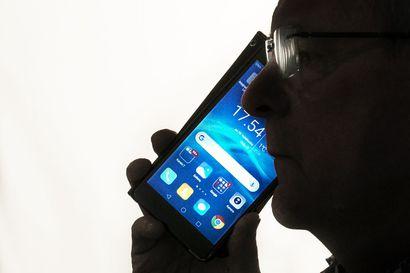 Yhä useampi palveluntarjoaja nauhoittaa puhelut – Lörpöttelijän puheluissa saattaa piillä tietoturvariski