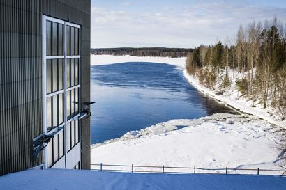 Tästä kiistellään nyt: Onko Kemijoen vesistön tila hyvä vai tyydyttävä? Ja mitä väliä sillä on?