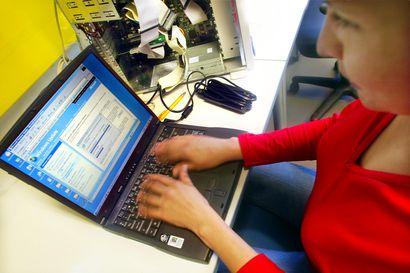 Ministeriöiden sähköpostiosoitteet muuttuvat gov.fi-päätteisiksi