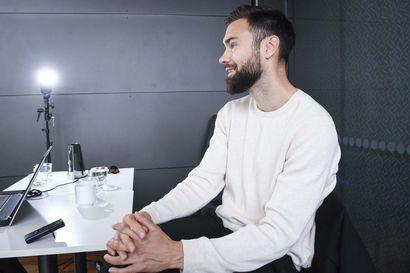 Suomalaisviisikko palaa tositoimiin Tanskan jalkapalloliigassa – kausi jatkuu torstaina