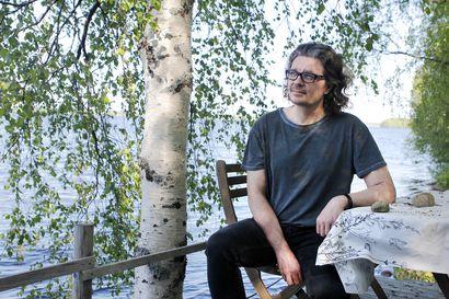 """Torniolaisen Antti Haasen lyhytelokuva sai tunnustusta ekologisuudestaan – """"Samat ongelma-alueet toistuvat isommissakin tuotannoissa"""""""