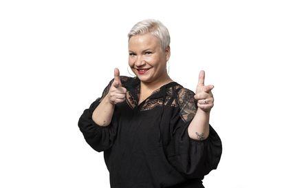 Raahelaisääni kilpailee The Voice of Finlandissa – 10. kausi alkaa ensi viikolla