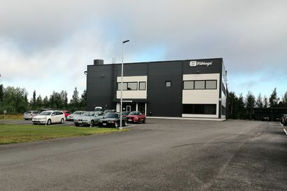 Oululainen yli sata työntekijää työllistävä ohjelmistoyhtiö PiiMega myytiin jyväskyläläiselle Pinjalle