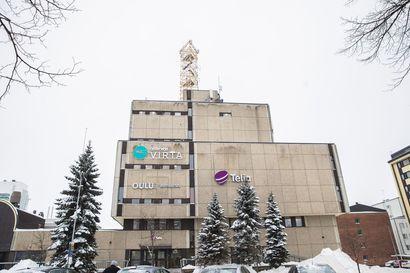 Työntekijät ovat väsyneet Työterveys Virran tilanteeseen – työssä jaksaminen on ollut koetuksella jatkuvan resurssivajeen ja henkilöstön suuren vaihtuvuuden vuoksi