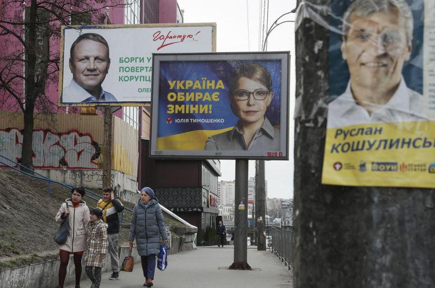 Ukraina suku puoli teini vapaa amutuer porno