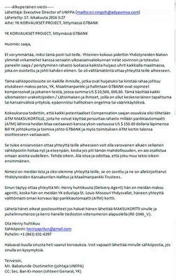 攺#hy.��i��k�yk�_Nettihuijaritkiskovatyhäsuurempiasummia,osahyväuskoisistaottaajopa