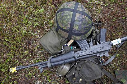 Obaman erityisavustaja: Naton ovi on Suomelle aina avoinna