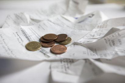 Oulun seurakunnat jakavat 500–5000 euron korona-avustuksia kotitalouksille