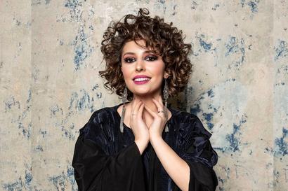 Jazzilla toivon pilkahduksia – hiljattain oululaistunut jazzmuusikko Elena Mindru julkaisee tänään uutta musiikkia